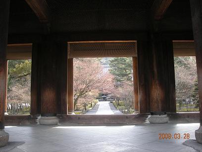 南禅寺ブログっ.JPG
